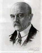 http://www.gi.sanu.ac.rs/en/history/academicians/images/jovan_cvijic.jpg