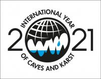 International Year of Caves and Karst – IYCK