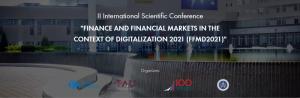II Међународна научно-стручна конференција