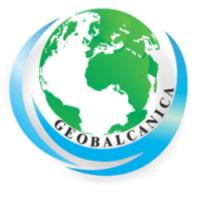 8th International Conference GEOBALCANICA 2022