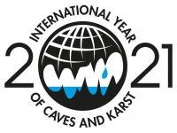 Међународна година пећина и краса  (International Year of Caves and Karst – IYCK)